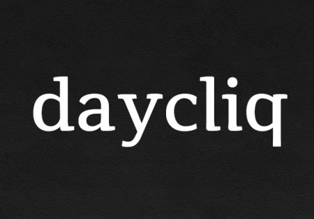 DayCliq