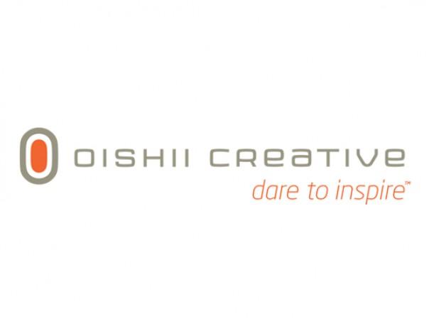 Oishii Creative