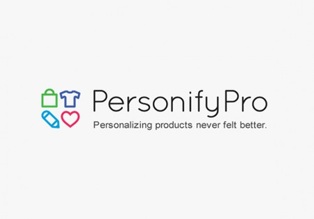 PersonifyPro