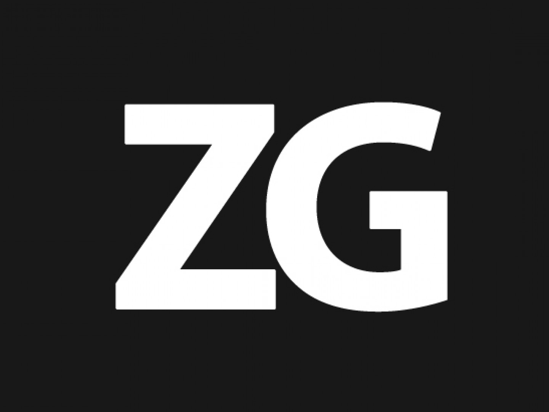 DeeThane - Intro | #ZG - YouTube