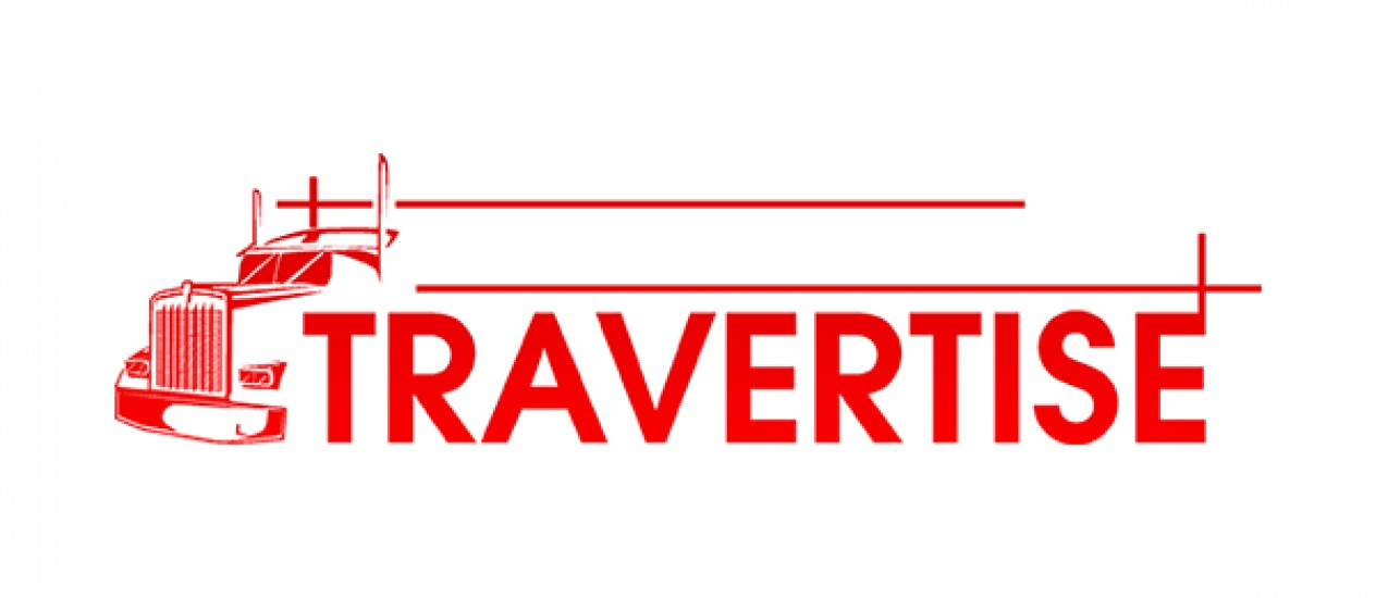 Travertise