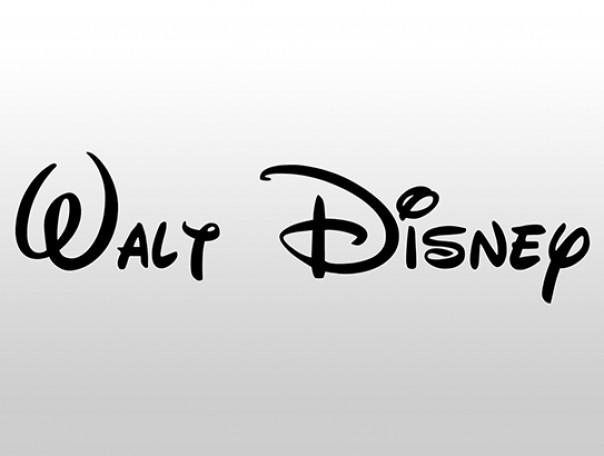 "Disney – IMM ""Magic"""